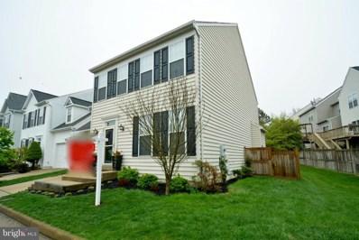 6017 Honnicut Drive, Centreville, VA 20121 - MLS#: 1000444576