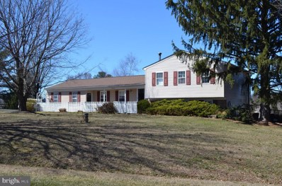 11914 Mid County Drive, Monrovia, MD 21770 - MLS#: 1000444652