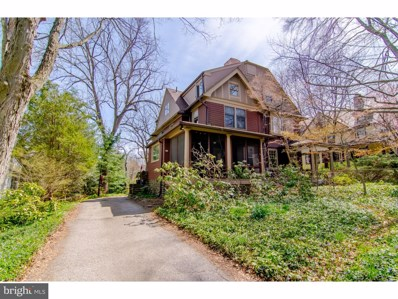 640 S Highland Avenue, Merion Station, PA 19066 - MLS#: 1000444734