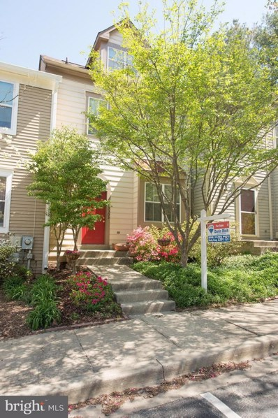 13305 Waterside Circle, Germantown, MD 20874 - MLS#: 1000444758