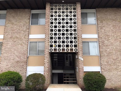 531 Wilson Bridge Drive UNIT A1, Oxon Hill, MD 20745 - MLS#: 1000444868
