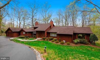 11413 Spur Wheel Lane, Potomac, MD 20854 - MLS#: 1000444902