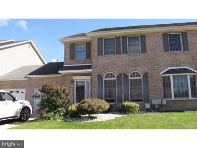 50 Marble House Drive, Bear, DE 19701 - MLS#: 1000445101