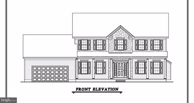 105-Lot Possible Quest Drive, Sykesville, MD 21784 - MLS#: 1000445204