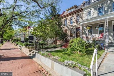 236 Kentucky Avenue SE, Washington, DC 20003 - MLS#: 1000445436