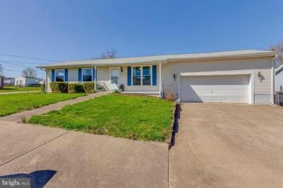 65 Peach Tree Drive, Ranson, WV 25438 - MLS#: 1000446204
