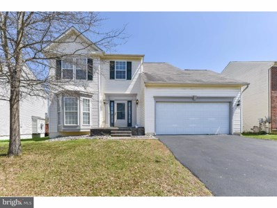 114 Automotive Boulevard, 114, MD 21921 - MLS#: 1000446284