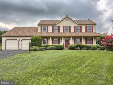 1404 Candlewycke Drive, Middletown, PA 17057 - #: 1000446348