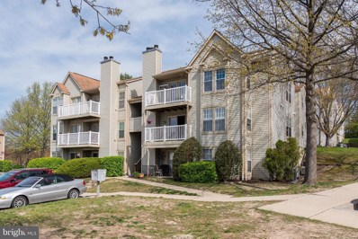 6450 Green Field Road UNIT 3-303, Elkridge, MD 21075 - MLS#: 1000446376