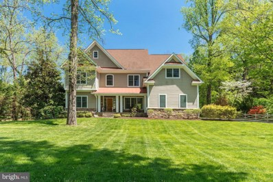 3127 Holmes Run Road, Falls Church, VA 22042 - MLS#: 1000446380