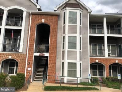 46612 Drysdale Terrace UNIT 103, Sterling, VA 20165 - MLS#: 1000446432