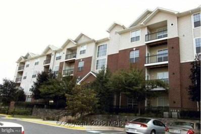 1521 Spring Gate Drive UNIT 10407, Mclean, VA 22102 - MLS#: 1000446438