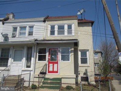 7001 Cleveland Avenue, Upper Darby, PA 19082 - MLS#: 1000446480