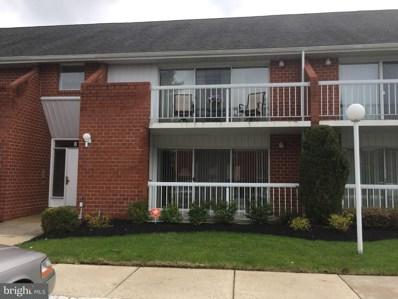 9945-49 Norwalk Road UNIT B10, Philadelphia, PA 19115 - MLS#: 1000446536
