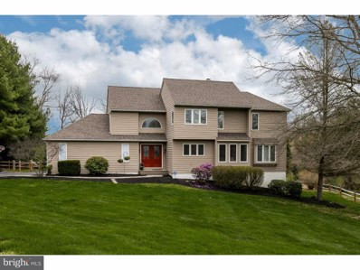 563 Spring Oak Drive, West Chester, PA 19382 - MLS#: 1000446564