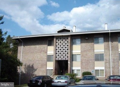 536 Wilson Bridge Drive UNIT 6737D-2, Oxon Hill, MD 20745 - MLS#: 1000446600