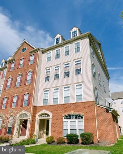 2247 Ivy Lane UNIT 10, Chesapeake Beach, MD 20732 - MLS#: 1000446618