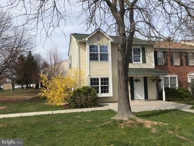 61 Hunt Drive, Horsham, PA 19044 - MLS#: 1000446728