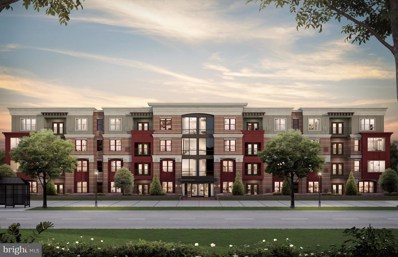 3989 Norton Place UNIT 201, Fairfax, VA 22030 - MLS#: 1000446822