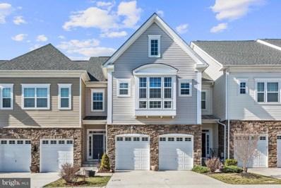 8718 Polished Pebble Way, Laurel, MD 20723 - MLS#: 1000446932
