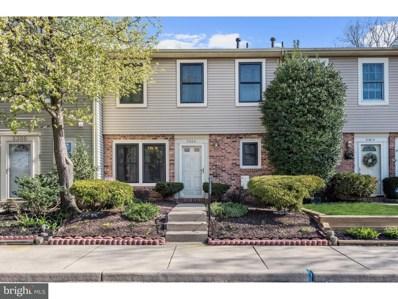 3304 Elberta Lane, Marlton, NJ 08053 - MLS#: 1000446990