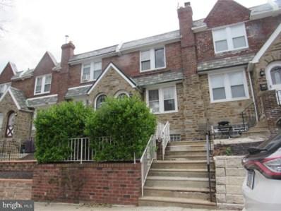 2122 N Hobart Street, Philadelphia, PA 19131 - MLS#: 1000447138