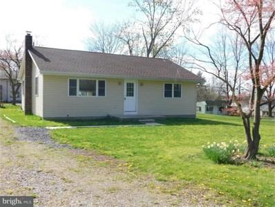 990 Willow Street, Pottstown, PA 19464 - MLS#: 1000447194