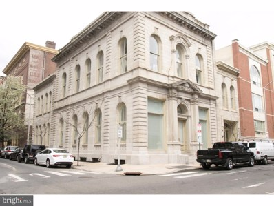 300 N 3RD Street UNIT 312, Philadelphia, PA 19106 - MLS#: 1000447200