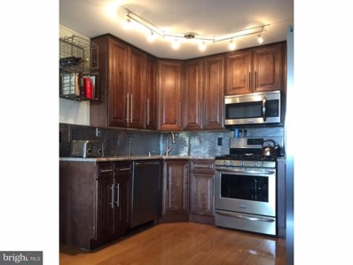1401 Pennsylvania Avenue UNIT 606, Wilmington, DE 19806 - MLS#: 1000447359