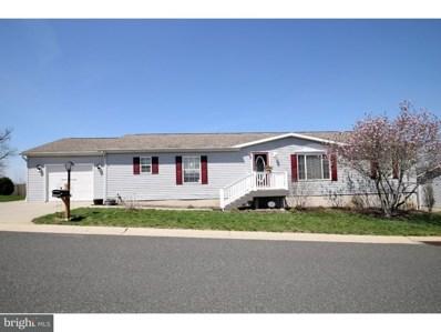 1016 Scenic View Drive, Schwenksville, PA 19473 - MLS#: 1000447380