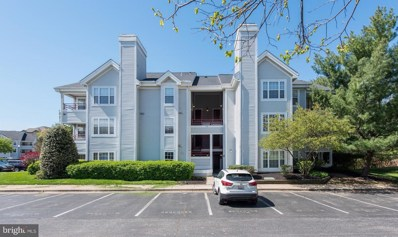 606 Moonglow Road UNIT 202, Odenton, MD 21113 - MLS#: 1000447388