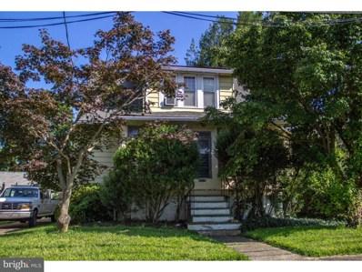 103 Delaware Avenue, Wilmington, DE 19803 - MLS#: 1000447533
