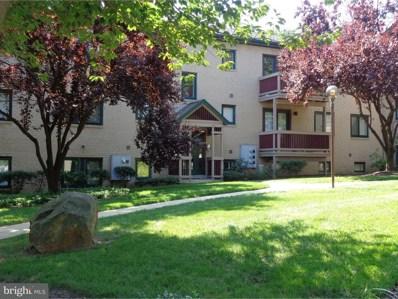 4505 Center Terrace, Edgemoor, DE 19802 - MLS#: 1000447573