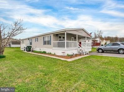 4820 Old Harrisburg Road, Gettysburg, PA 17325 - MLS#: 1000447736