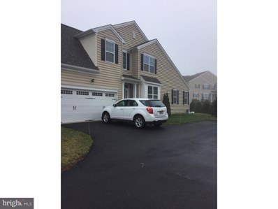 1000 Thorndale Drive, Lansdale, PA 19446 - MLS#: 1000447758