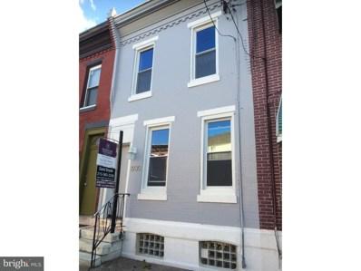 1930 Tasker Street, Philadelphia, PA 19145 - MLS#: 1000447902