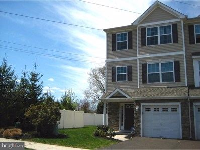 1 Centre Avenue, Mount Ephraim, NJ 08059 - MLS#: 1000448064