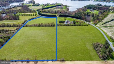 825 Stagwell Road, Queenstown, MD 21658 - MLS#: 1000448080