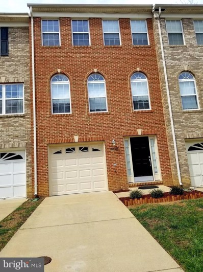 8034 Bloomsbury Place, White Plains, MD 20695 - MLS#: 1000448116