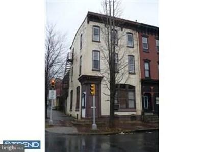 359 N 10TH Street, Reading, PA 19604 - MLS#: 1000448135