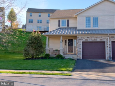 129 Hawk Lane, Ephrata, PA 17522 - MLS#: 1000448378