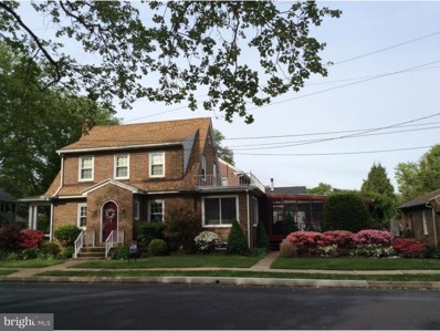 400 Gregg Street, Shillington, PA 19607 - MLS#: 1000448393