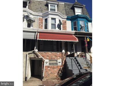 1213 Mulberry Street, Reading, PA 19604 - MLS#: 1000448413