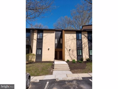 908 Painters Crossing, Chadds Ford, PA 19317 - MLS#: 1000448634
