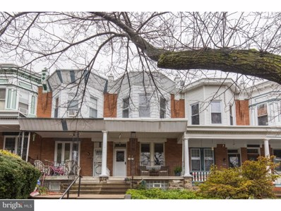 128 W Durham Street, Philadelphia, PA 19119 - MLS#: 1000448654