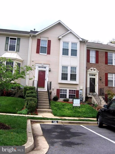 722 Pine Drift Drive, Odenton, MD 21113 - MLS#: 1000448778