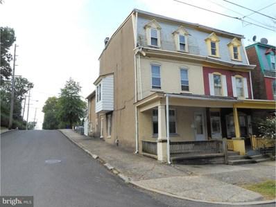 650 Chestnut Street, Pottstown, PA 19464 - #: 1000448942