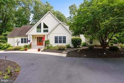 1190 Harbor Tree Drive, Crownsville, MD 21032 - #: 1000449034