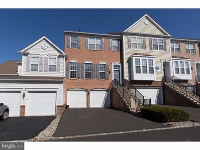 10 Bridgepoint Court, Doylestown, PA 18901 - MLS#: 1000449302