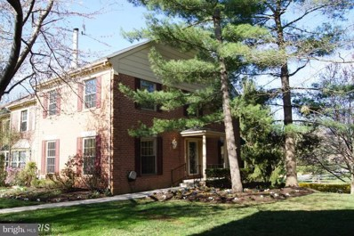 12 The Strand, Sparks, MD 21152 - MLS#: 1000449340